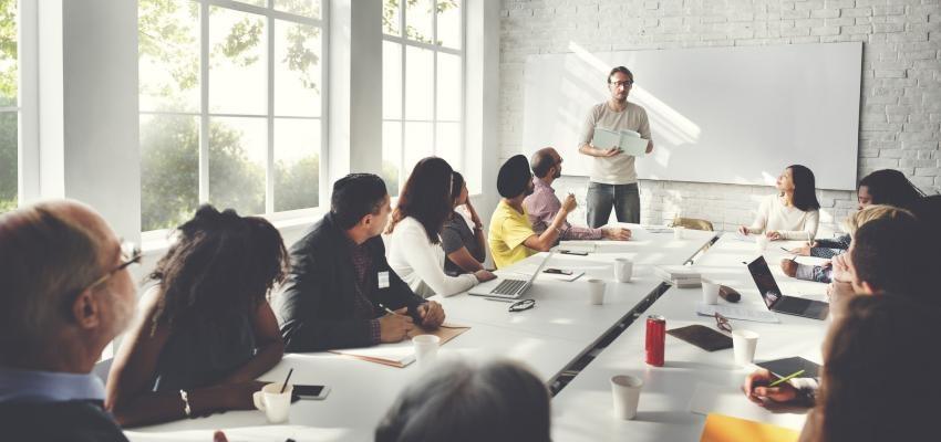 Obtenir une formation rémunérée : tout ce qu'il faut savoir