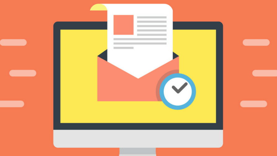 Comment optimiser l'objet de vos emails marketing ?