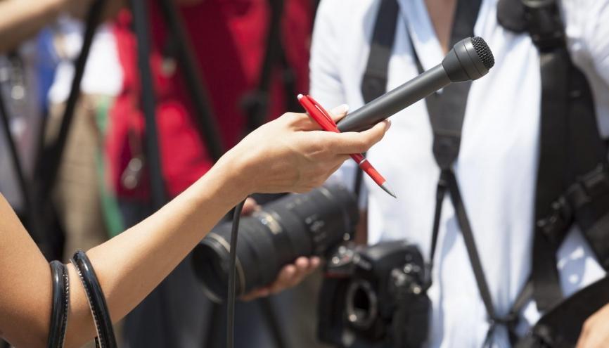 Quelles études pour devenir journaliste ?