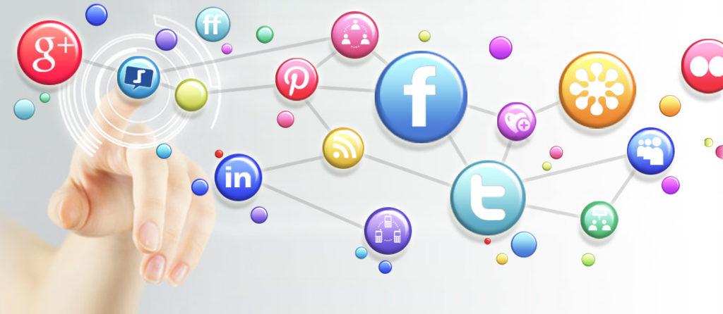 Comment bien gérer les réseaux sociaux ?