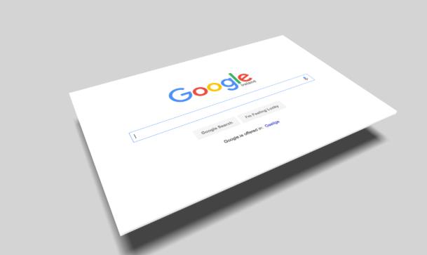 Comment mettre en avant son site sur les moteurs de recherche ?