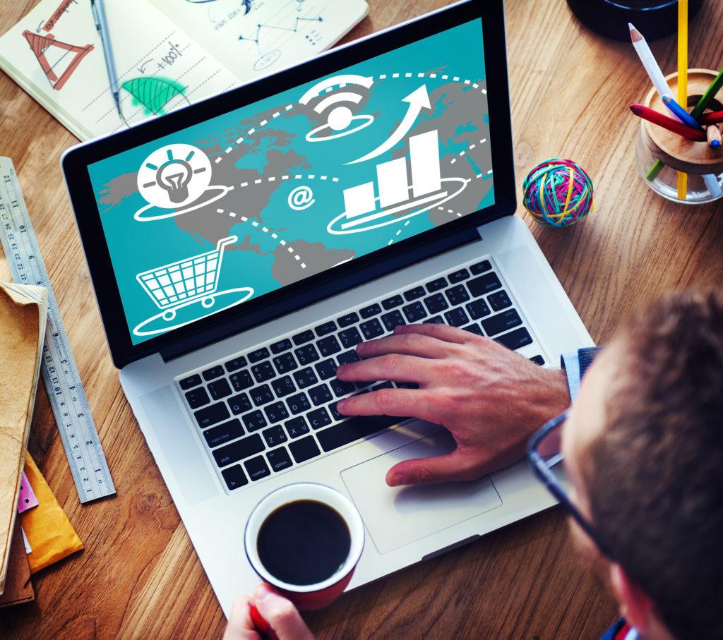 Les solutions pour rendre votre site plus visible
