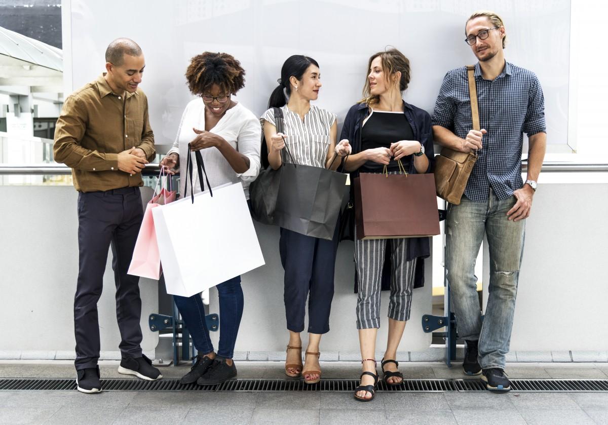 Quelles stratégies marketing adopter pour renforcer la relation client ?