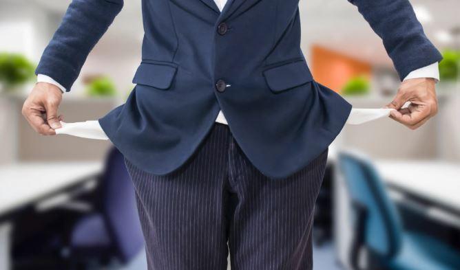 Actif ou au chômage : inscrivez votre enfant à la CAF