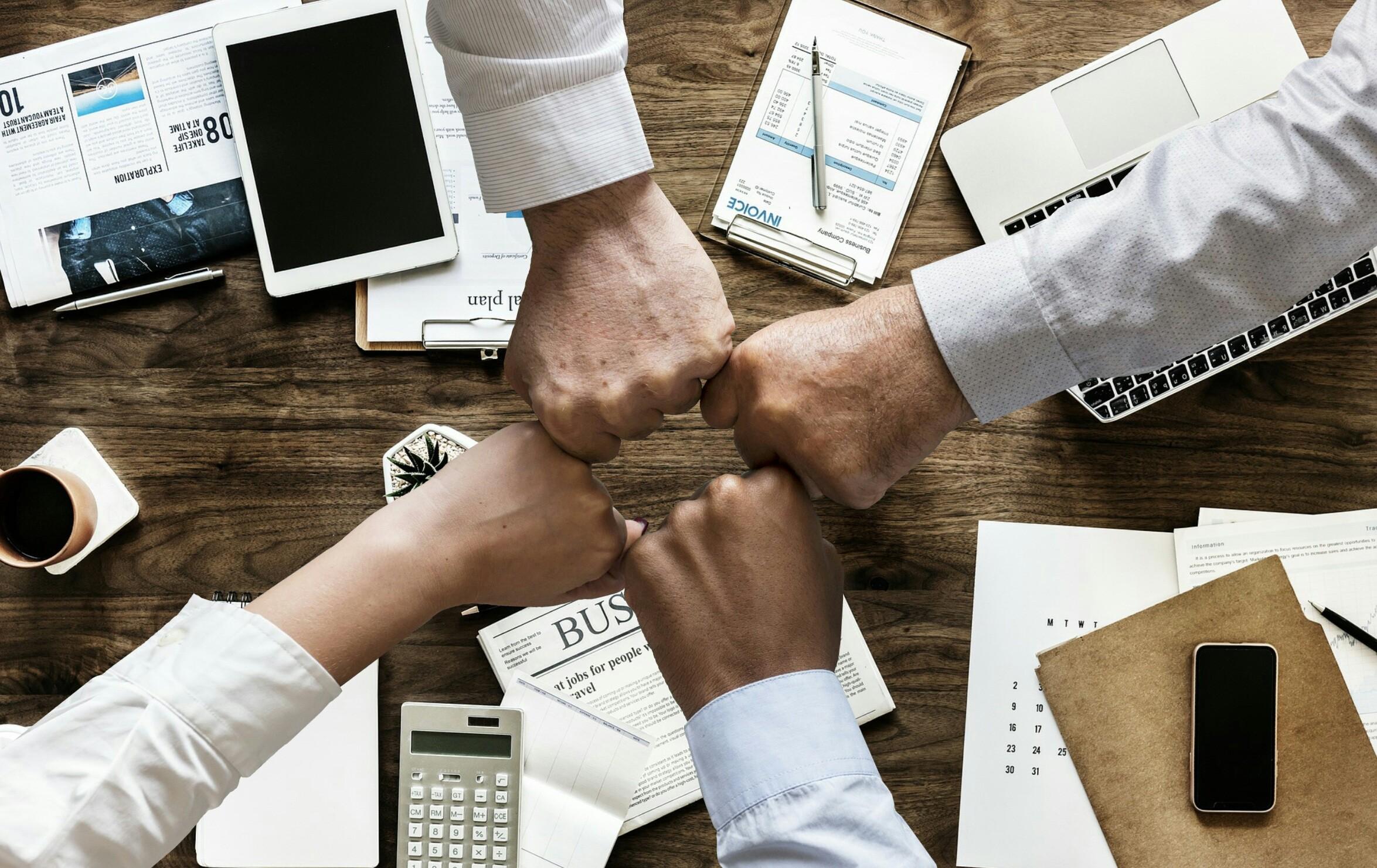 5 astuces pour développer l'expérience collaborateur