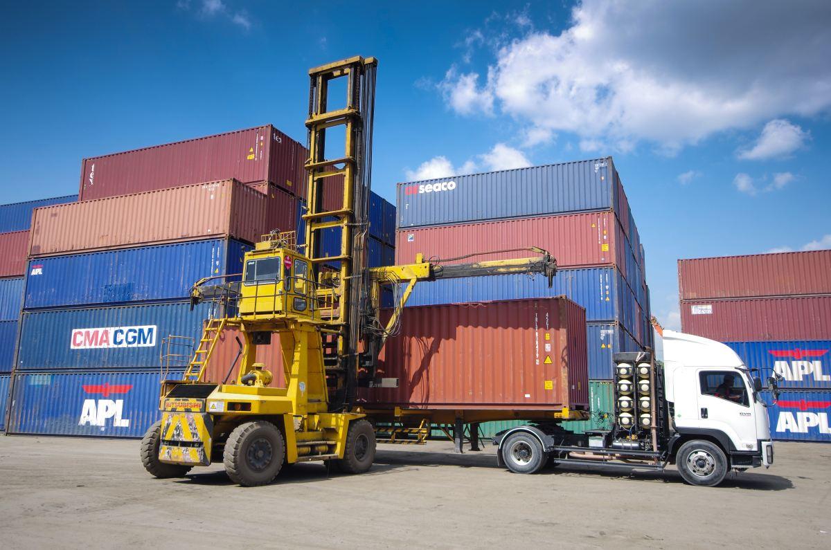 Transfert industriel : que faut-il savoir ?