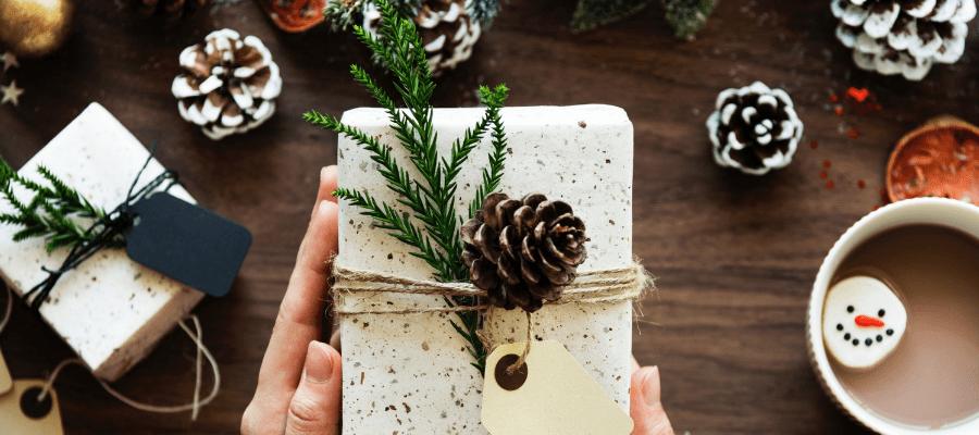 Entre collègues, quels cadeaux offrir ?